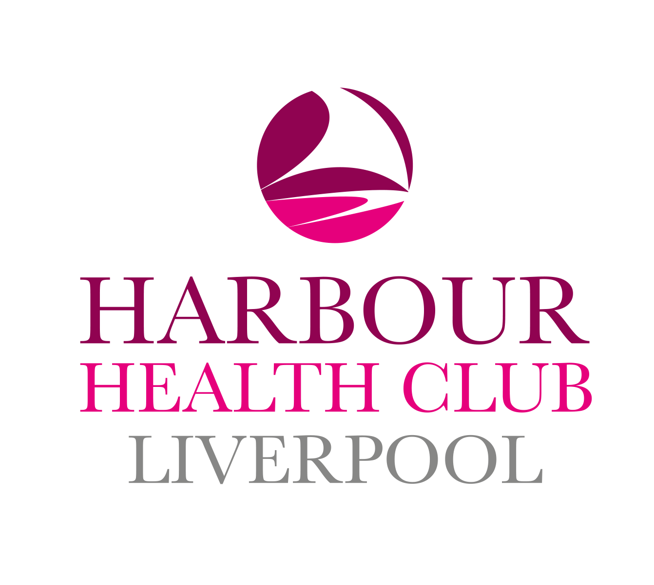 Harbour Health Club Liverpool